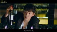 1.2;http://player.youku.com/player.php/sid/XMzIwODIwMDkyOA==/partnerid/a13ce8f2737fc44b/v.swf