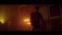Rich Chigga - Crisis ft. 21 Savage  (Party之王 HAVAH.CC)