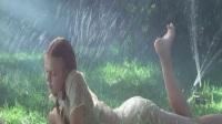 5部影响极坏的坏电影,估计孔子看完也会骂娘!