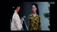 豫剧全场戏——【农家媳妇】张淑会 刘海功