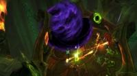 《魔兽世界》集合石活动集锦:12月2日 为了部落,进攻!燃烧的王座