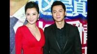 李晨首次承认隐瞒15年的秘密,网友:难道他不打算娶范冰冰了吗?d