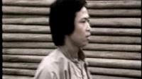 陈真1982  14【唐成配音版】