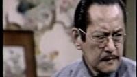 陈真1982  16【唐成配音版】