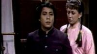 陈真1982  19【唐成配音版】