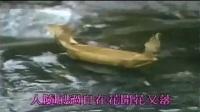 影视《八月桂花香》主题曲:尘缘—羅文