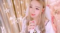 爱秀AIX RX-1电容麦K歌YY主播MC喊麦克唱歌效果