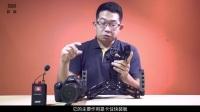 星云4300稳定器安装配平教学