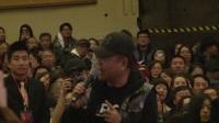 冯小刚新作《芳华》北京首映 范冰冰白百何等众星现身助阵 171207