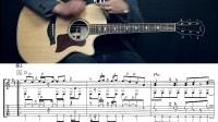 松井佑贵friend教学第一部分—武汉光之谷音乐