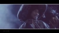 【男子古装群像】九十年代香港电影《江湖笑》