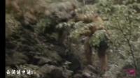 西游谜中谜3 花果山最神秘的一只猴子