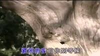 歌曲 中华民谣—谢东