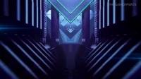 【游侠网】The Game Awards 2017《塞尔达传说:荒野之息》DLC英杰之诗 预告
