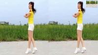 鬼步舞教学基础舞步,鬼步舞视频高清,鬼步舞新手入门