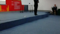 郭峰民老师讲解管理者如何解决问题