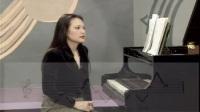 音乐基础知识02-[音程]基本音级和音程的概念