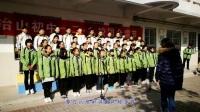 2017冶山初中12.9合唱节