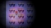 【放空的午夜恐怖】雨宿公车站,途径死灵学校(雨宿公车站)#3