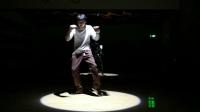 袁国钦,英文名JR.STONE,15岁,来自河南郑州,舞种popping,舞龄七年,除了跳舞之外还喜欢画画,架子鼓,吉他,唱歌等 #这!就是街舞海选#