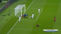 世俱杯-时运不济!浦和发动快攻席尔瓦射门击中立柱