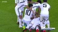 世俱杯-东道主1-0力克浦和红钻 晋级半决赛将战皇马