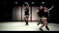 [杨晃]来成都了 法国高跟鞋妖男编舞大师YANIS MARSHALL 最新热舞