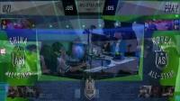 英雄联盟全明星 个人SOLO半决赛:UZI vs PRAY 第三场
