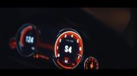 Video 战斗Style BMW F06 640i全身名牌武装#干净而不简单