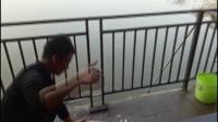 汇昌新区区会-视频