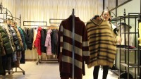 杭州思域服饰第73期大版毛衣原价20件一份1100元,现双12活动打8.5折,折后价935元一份,活动时间2天,