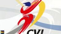 2017~2018中国女排超级联赛(第10轮)(小组赛)(第Ⅰ组)(第056场)(八一深圳VS江苏中天钢铁)