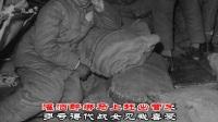 湖南花鼓戏《平贵回窑》:来至在中华地喜笑颜开