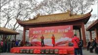 中国梦水兵舞团