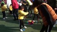 新世纪天锦苑幼儿园亲子运动会20171210