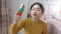美圆宝-国货护肤品使用感受分享201712