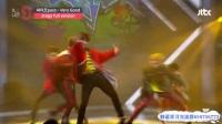 【MIXNINE】Block B    Very_Good 现场最新MV