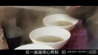 《桐城旧梦》自驾中国(中国第一扶贫村福建赤溪)