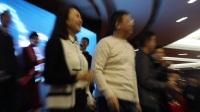 环宇北区(沈阳)创业大讲堂(2017年12月8-10日)