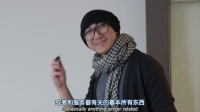【官方双语】百刀神器 第17集——历久弥新 #linus谈科技