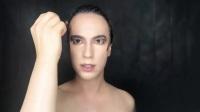 Gender Transform Full Face变装乐园伪娘男扮女装