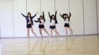[Koreos]BLACKPINK - WHISTLE Dance Cover