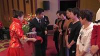 环宇北区(沈阳)高级主任会议(2017年12月8-10日)