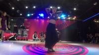 2017Waackation 第一回4进2 馨玉(win)vs桃子