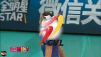 2017~2018中国女排超级联赛(第10轮)(小组赛)(第Ⅱ组)(第059场)(北京坤宝汽车VS浙江嘉善西塘古镇)