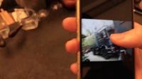 12-10帝师:NIKE最迷幻开箱