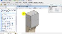 MS-曲面&渲染-03-1-概念设计