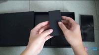 全网首发·专为游戏而生的信仰手机——雷蛇手机开箱上手