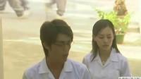 娱乐圈明星暗恋那点事 终于有个人超过了林俊杰暗恋13年的记录