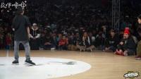 轩轩(w) vs Hiro10-半决赛-少年舞士-天下布舞卷拾贰